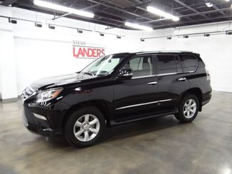 2016 Lexus GX 460 Little Rock, Arkansas 2
