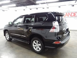 2016 Lexus GX 460 Little Rock, Arkansas 4