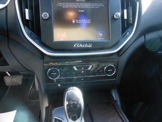 2016 Maserati Ghibli S Q4 Bridgeville, Pennsylvania 17