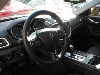 2016 Maserati Ghibli S Q4 Bridgeville, Pennsylvania 14