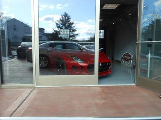 2016 Maserati Ghibli S Q4 Bridgeville, Pennsylvania 26