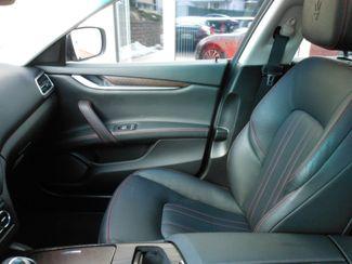 2016 Maserati Ghibli S Q4 Bridgeville, Pennsylvania 19