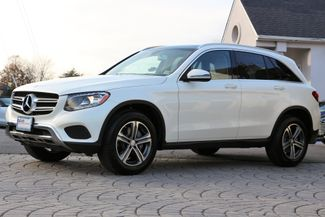 2016 Mercedes-Benz GLC-Class GLC300 4Matic in Alexandria VA