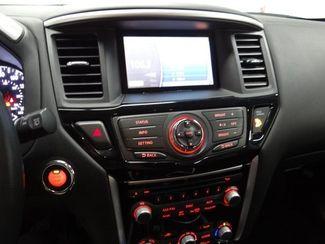 2016 Nissan Pathfinder SV Little Rock, Arkansas 15