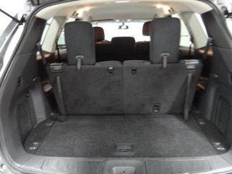 2016 Nissan Pathfinder SV Little Rock, Arkansas 18