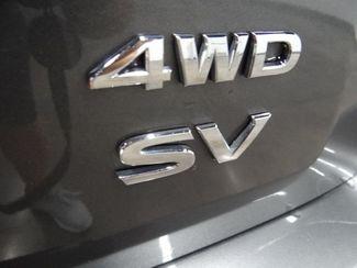 2016 Nissan Pathfinder SV Little Rock, Arkansas 25