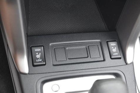 2016 Subaru Forester 2.5i Premium   Huntsville, Alabama   Landers Mclarty DCJ & Subaru in Huntsville, Alabama