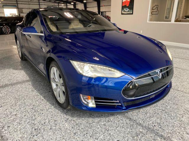 2016 Tesla Model S 90D Longwood, FL 10