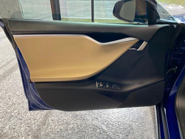 2016 Tesla Model S 90D Longwood, FL 18