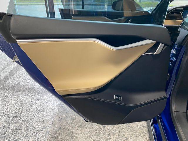 2016 Tesla Model S 90D Longwood, FL 21