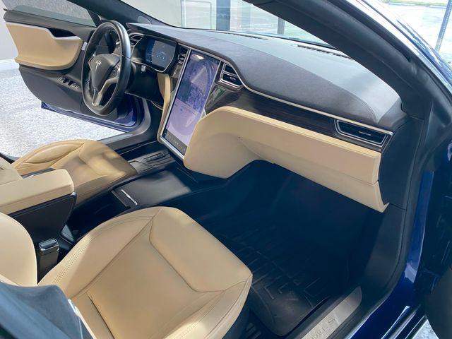2016 Tesla Model S 90D Longwood, FL 23