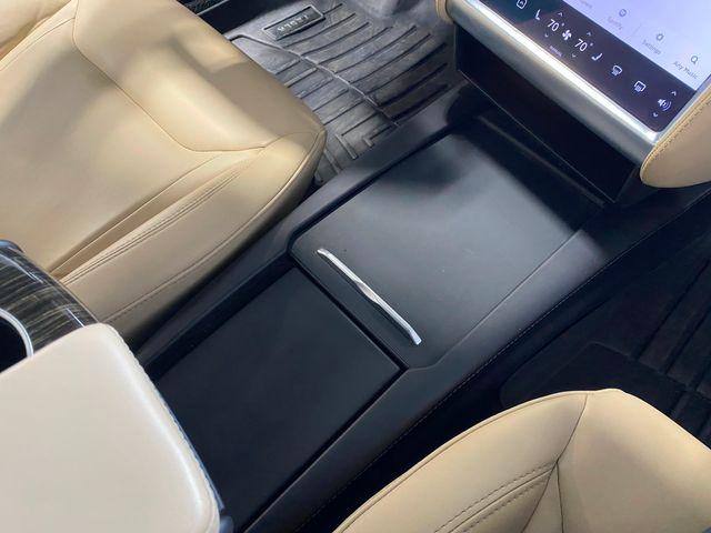 2016 Tesla Model S 90D Longwood, FL 27