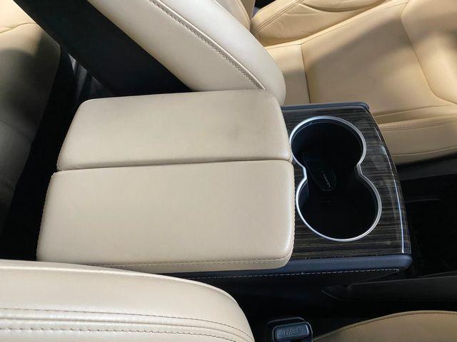 2016 Tesla Model S 90D Longwood, FL 31