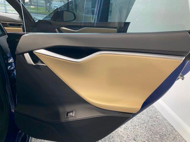 2016 Tesla Model S 90D Longwood, FL 40