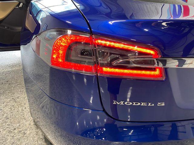 2016 Tesla Model S 90D Longwood, FL 47