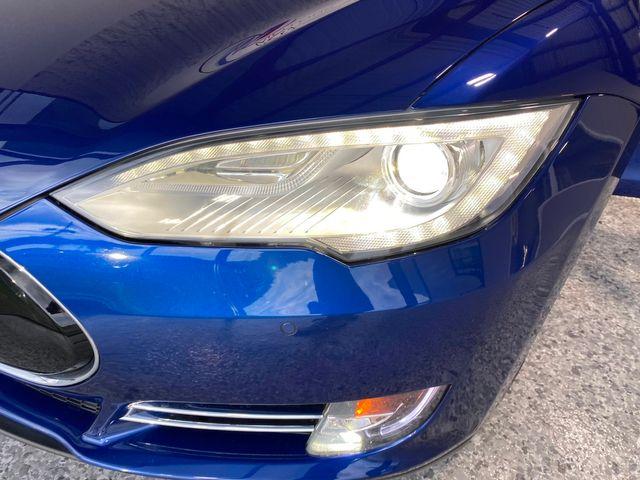 2016 Tesla Model S 90D Longwood, FL 48
