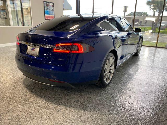 2016 Tesla Model S 90D Longwood, FL 7