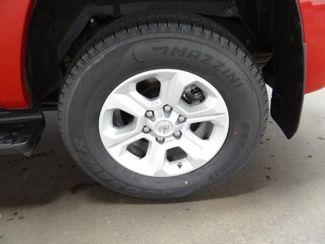 2016 Toyota 4Runner SR5 Little Rock, Arkansas 17