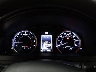 2016 Toyota Camry LE Little Rock, Arkansas 14