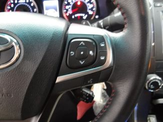 2016 Toyota Camry SE Little Rock, Arkansas 22