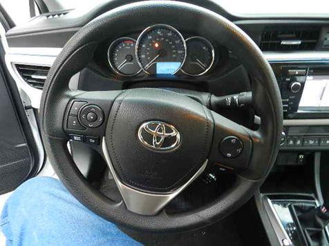 2016 Toyota Corolla L   Brownsville, TN   American Motors of Brownsville in Brownsville, TN