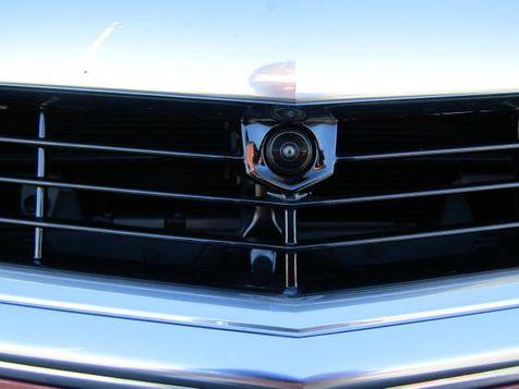 2017 Cadillac Escalade Luxury | Mooresville, NC | Mooresville Motor Company in Mooresville, NC
