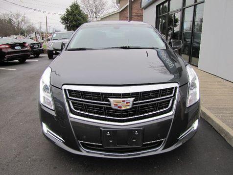 2017 Cadillac XTS Luxury   Louisville, Kentucky   iDrive Financial in Louisville, Kentucky