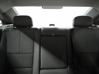 2017 Chevrolet Impala LT Little Rock, Arkansas 12