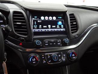 2017 Chevrolet Impala LT Little Rock, Arkansas 15