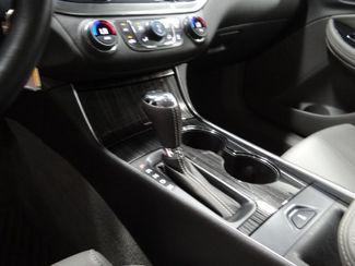 2017 Chevrolet Impala LT Little Rock, Arkansas 16