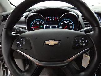 2017 Chevrolet Impala LT Little Rock, Arkansas 20