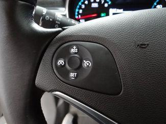 2017 Chevrolet Impala LT Little Rock, Arkansas 21