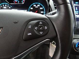 2017 Chevrolet Impala LT Little Rock, Arkansas 22