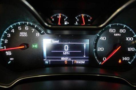 2017 Chevrolet Impala LT | Plano, TX | Consign My Vehicle in Plano, TX