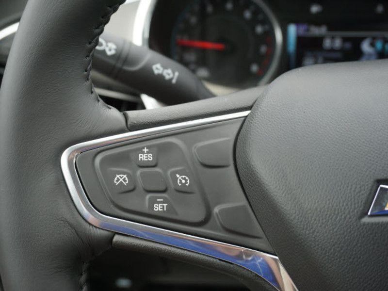 2017 Chevrolet Malibu LT  city Arkansas  Wood Motor Company  in , Arkansas