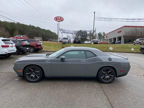 2017 Dodge Challenger T/A | Huntsville, Alabama | Landers Mclarty DCJ & Subaru in Huntsville, Alabama