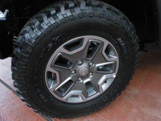 2017 Jeep Wrangler Unlimited Rubicon Bridgeville, Pennsylvania 37