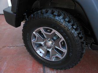 2017 Jeep Wrangler Unlimited Rubicon Bridgeville, Pennsylvania 39