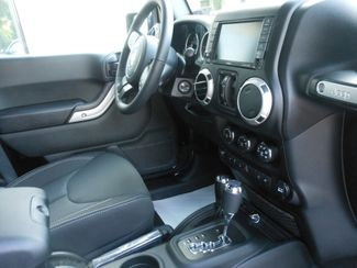 2017 Jeep Wrangler Unlimited Rubicon Bridgeville, Pennsylvania 19