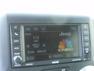2017 Jeep Wrangler Unlimited Rubicon Bridgeville, Pennsylvania 15