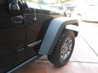 2017 Jeep Wrangler Unlimited Rubicon Bridgeville, Pennsylvania 32