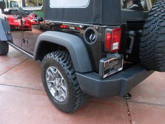 2017 Jeep Wrangler Unlimited Rubicon Bridgeville, Pennsylvania 34