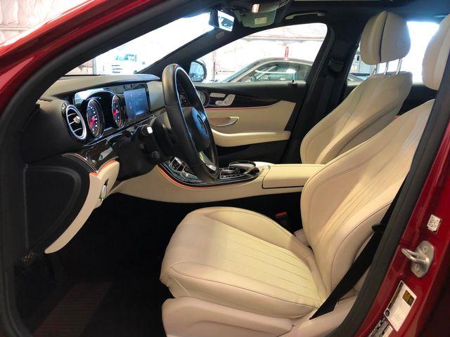 2017 Mercedes-Benz E 300 Sport Longwood, FL 15