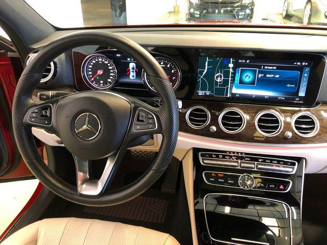 2017 Mercedes-Benz E 300 Sport Longwood, FL 20