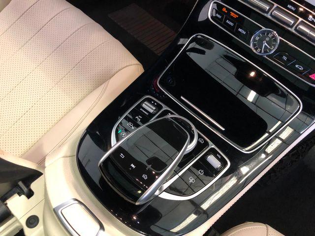 2017 Mercedes-Benz E 300 Sport Longwood, FL 26