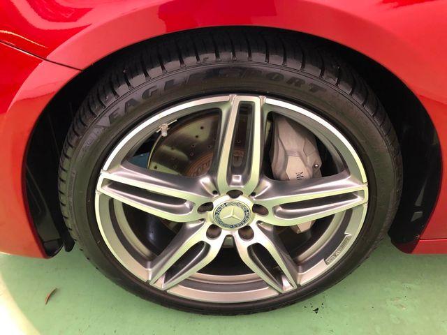 2017 Mercedes-Benz E 300 Sport Longwood, FL 37