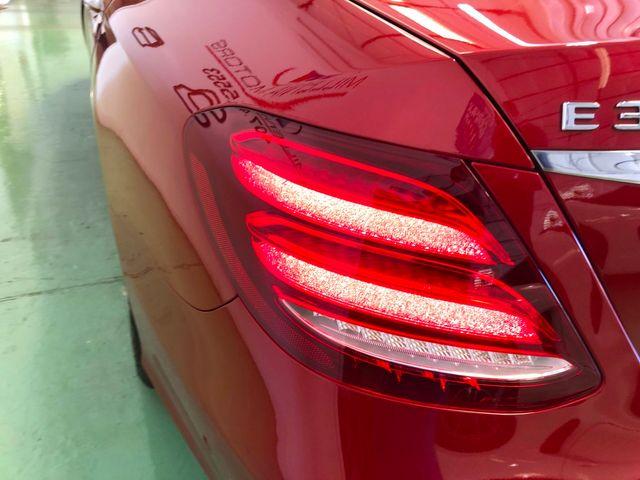 2017 Mercedes-Benz E 300 Sport Longwood, FL 41