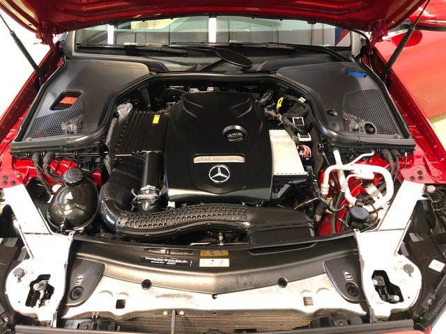 2017 Mercedes-Benz E 300 Sport Longwood, FL 44