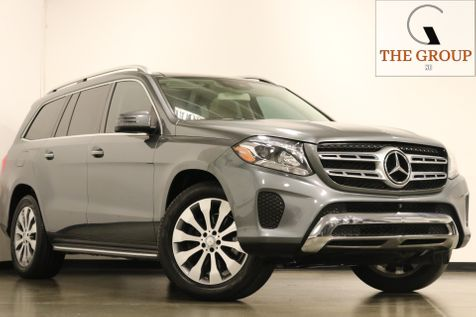 2017 Mercedes-Benz GLS 450  in Mansfield