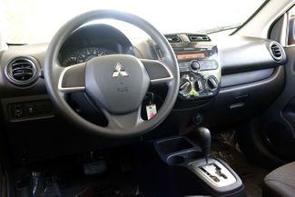 2017 Mitsubishi Mirage ES Plano, TX 31